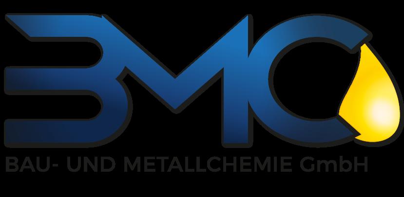 BMC – Bau- und Metallchemie GmbH